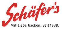 Schäfers Bäcker