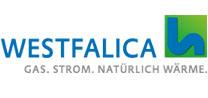 Stadtwerke Porta Westfalica