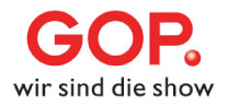 GOP-Variete