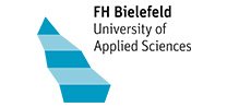 Fh Bielefeld Logo