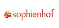 Sophienhof